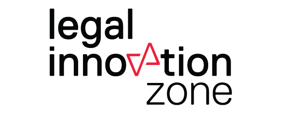 Legal innovation zone